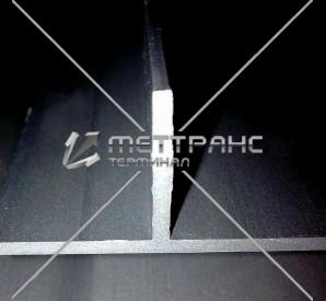 Тавр стальной в Чите