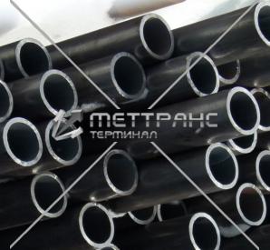 Труба стальная бесшовная в Чите