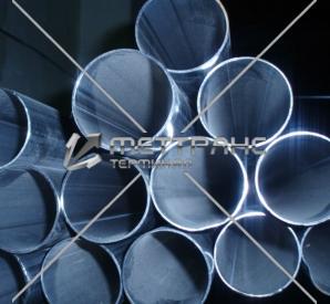 Труба стальная электросварная в Чите
