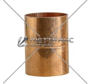 Втулка бронзовая в Чите