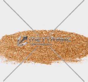 Порошок бронзовый в Чите