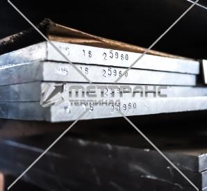 Плита алюминиевая в Чите