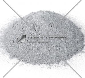 Пудра алюминиевая в Чите