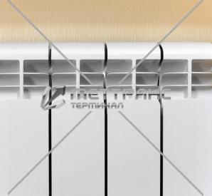 Радиатор алюминиевый в Чите