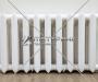 Радиатор чугунный в Чите № 4