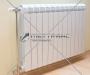 Радиатор панельный в Чите № 2