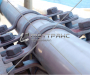 Опора для трубопровода в Чите № 6