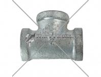 Угольник для труб в Чите № 1