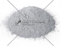 Порошок алюминиевый в Чите № 7